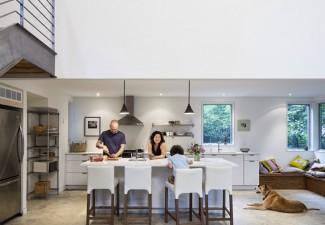 990x854px Wonderful  Contemporary Kitchen Design Cabinets Image Ideas Picture in Kitchen