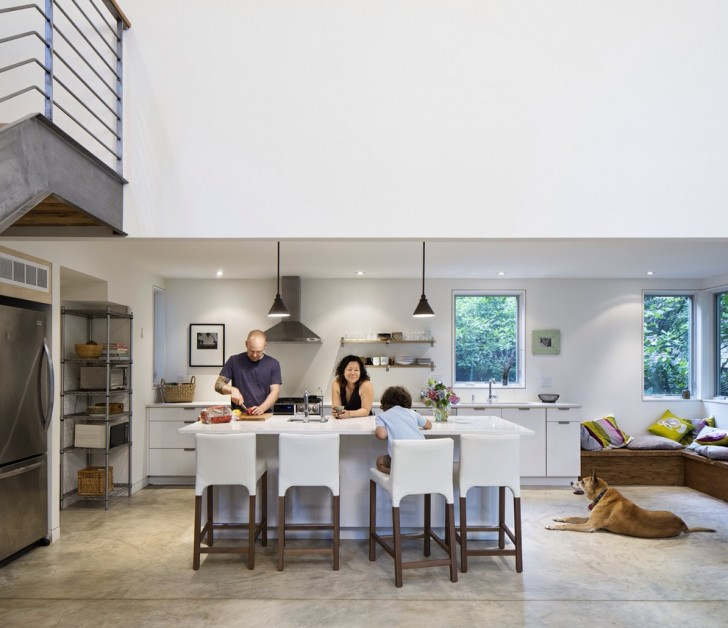 Kitchen , Wonderful  Contemporary Kitchen Design Cabinets Image Ideas : Stunning  Contemporary Kitchen Design Cabinets Image Ideas