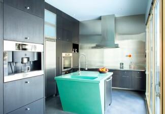 990x968px Beautiful  Contemporary Kitchen Island Accessories Ideas Picture in Kitchen