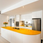 Stunning  Contemporary Kitchen Kabinets Ideas , Breathtaking  Modern Kitchen Kabinets Image Ideas In Kitchen Category