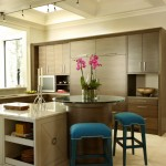 Stunning  Contemporary Kitchen Modules Image Inspiration , Lovely  Modern Kitchen Modules Ideas In Exterior Category