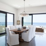 Stunning  Contemporary Modern Kitchen Table and Chairs Image , Cool  Contemporary Modern Kitchen Table And Chairs Image Inspiration In Kitchen Category
