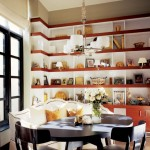 Stunning  Contemporary Nook Table and Chairs Picture Ideas , Breathtaking  Contemporary Nook Table And Chairs Inspiration In Dining Room Category