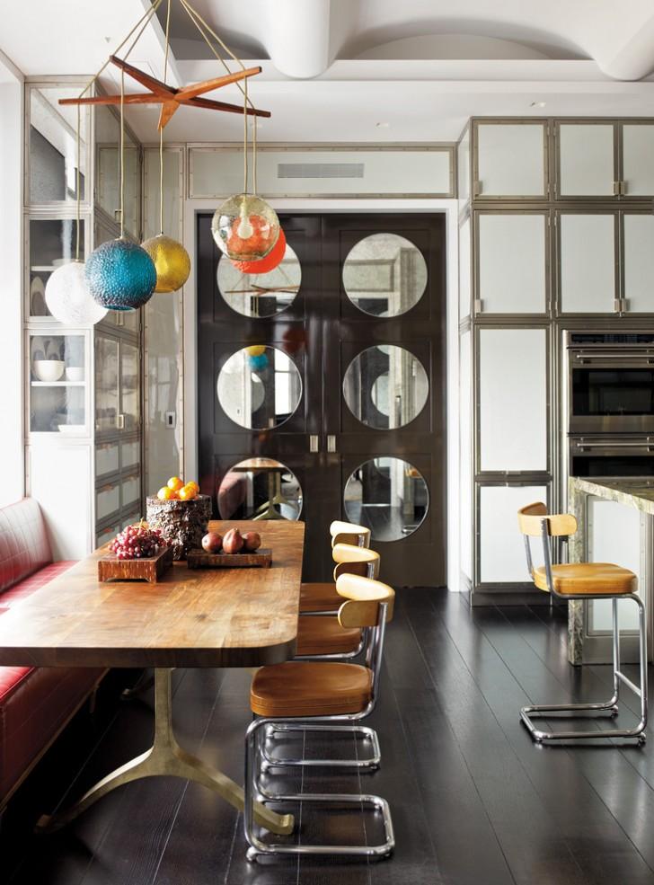 Kitchen , Stunning  Contemporary Restraunt Chairs Picture : Stunning  Contemporary Restraunt Chairs Ideas