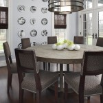 Dining Room , Charming  Contemporary Round Pub Table Chairs Image : Stunning  Contemporary Round Pub Table Chairs Image Ideas