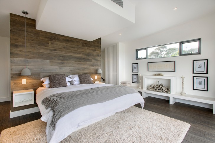 Bedroom , Lovely  Contemporary Solid Wood Cabinets Online Picture : Stunning  Contemporary Solid Wood Cabinets Online Inspiration