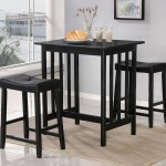 Stunning  Contemporary Table and Stools Sets Picture , Breathtaking  Contemporary Table And Stools Sets Image Ideas In Wine Cellar Category