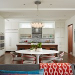 Stunning  Contemporary Tops Kitchen Cabinets Image Ideas , Gorgeous  Eclectic Tops Kitchen Cabinets Picture In Kitchen Category