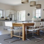 Stunning  Contemporary Wood Kitchen Tables and Chairs Image Ideas , Wonderful  Shabby Chic Wood Kitchen Tables And Chairs Photos In Kitchen Category