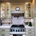 Stunning  Eclectic Cabinet Doors for Kitchen Photos , Lovely  Modern Cabinet Doors For Kitchen Image Inspiration In Kitchen Category