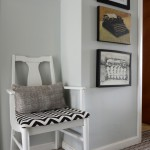 Stunning  Eclectic Dining Chair Store Ideas , Stunning  Contemporary Dining Chair Store Picture Ideas In Dining Room Category