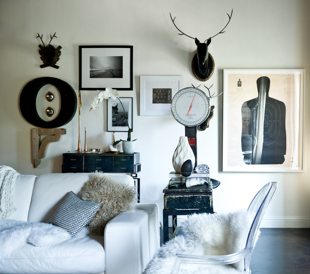 990x874px Breathtaking  Eclectic Furniture At Target Store Image Ideas Picture in Living Room