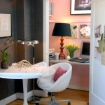 Stunning  Eclectic Ikea Free Catalog Ideas , Awesome  Contemporary Ikea Free Catalog Image Ideas In Home Office Category