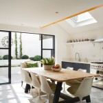Stunning  Eclectic Kitchens From Ikea Ideas , Gorgeous  Transitional Kitchens From Ikea Ideas In Home Office Category
