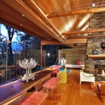 Stunning  Eclectic Kithcens Photo Ideas , Cool  Eclectic Kithcens Photos In Dining Room Category
