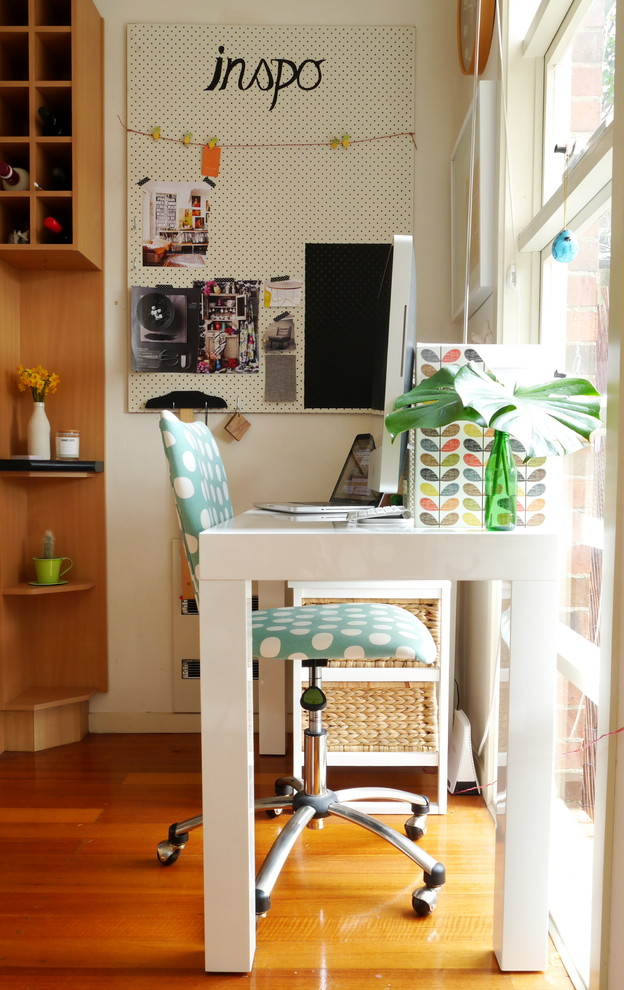 Home Office , Stunning  Eclectic My Kitchen Planner Picture Ideas : Stunning  Eclectic My Kitchen Planner Ideas