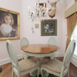 Stunning  Eclectic Used Dinette Sets Image , Cool  Shabby Chic Used Dinette Sets Photos In Dining Room Category