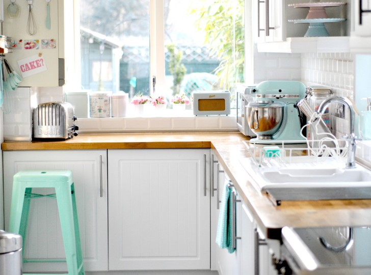 Kitchen , Lovely  Eclectic Wheeled Kitchen Chairs Image Inspiration : Stunning  Eclectic Wheeled Kitchen Chairs Picture Ideas