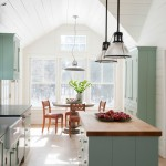 Stunning  Farmhouse Baker Furniture Used Photos , Awesome  Traditional Baker Furniture Used Ideas In Kitchen Category