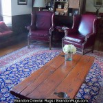 Stunning  Farmhouse Discount Furniture Allentown Pa Ideas , Fabulous  Farmhouse Discount Furniture Allentown Pa Image In Spaces Category