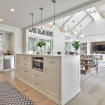 Stunning  Farmhouse My Kitchen Planner Photo Inspirations , Stunning  Eclectic My Kitchen Planner Picture Ideas In Home Office Category