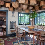 Stunning  Farmhouse Restraunt Chairs Inspiration , Stunning  Contemporary Restraunt Chairs Picture In Kitchen Category