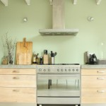 Stunning  Industrial Ikea Oak Countertops Image , Gorgeous  Eclectic Ikea Oak Countertops Picture In Dining Room Category