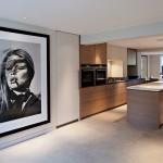 Stunning  Industrial Kitchen Cabinet Prices Online Image Inspiration , Cool  Victorian Kitchen Cabinet Prices Online Ideas In Kitchen Category