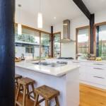 Stunning  Midcentury Hgtv Kitchen Lighting  Picute , Beautiful  Midcentury Hgtv Kitchen Lighting  Ideas In Kitchen Category