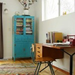 Stunning  Midcentury Ready to Assemble Office Cabinets Image , Charming  Eclectic Ready To Assemble Office Cabinets Picture In Bathroom Category