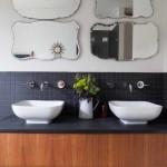 680x990px Lovely  Contemporary Granite Countertops Fredericksburg Va Image Inspiration Picture in Kitchen