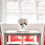 Stunning  Modern Ikea Cabinet Storage Photo Ideas , Stunning  Modern Ikea Cabinet Storage Image Inspiration In Dining Room Category
