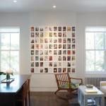 Stunning  Modern Ikea Kitchen Ideas Photos Image Inspiration , Lovely  Transitional Ikea Kitchen Ideas Photos Photo Ideas In Kitchen Category