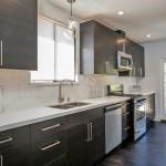 Stunning  Modern Kitchen Cabinet Ikea Inspiration , Fabulous  Eclectic Kitchen Cabinet Ikea Image Ideas In Kitchen Category