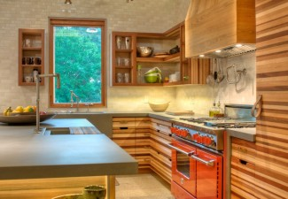 990x658px Lovely  Modern Kitchen Cabinets Custom Image Ideas Picture in Kitchen