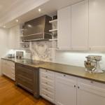 Stunning  Modern Kitchen Cabinets Kitchen Design Picture Ideas , Fabulous  Modern Kitchen Cabinets Kitchen Design Photo Ideas In Kitchen Category