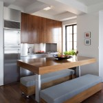 Stunning  Modern Kitchen Dining Benches Photo Inspirations , Lovely  Contemporary Kitchen Dining Benches Image In Kitchen Category