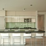 Stunning  Modern Moveable Kitchen Islands Inspiration , Breathtaking  Modern Moveable Kitchen Islands Image In Kitchen Category