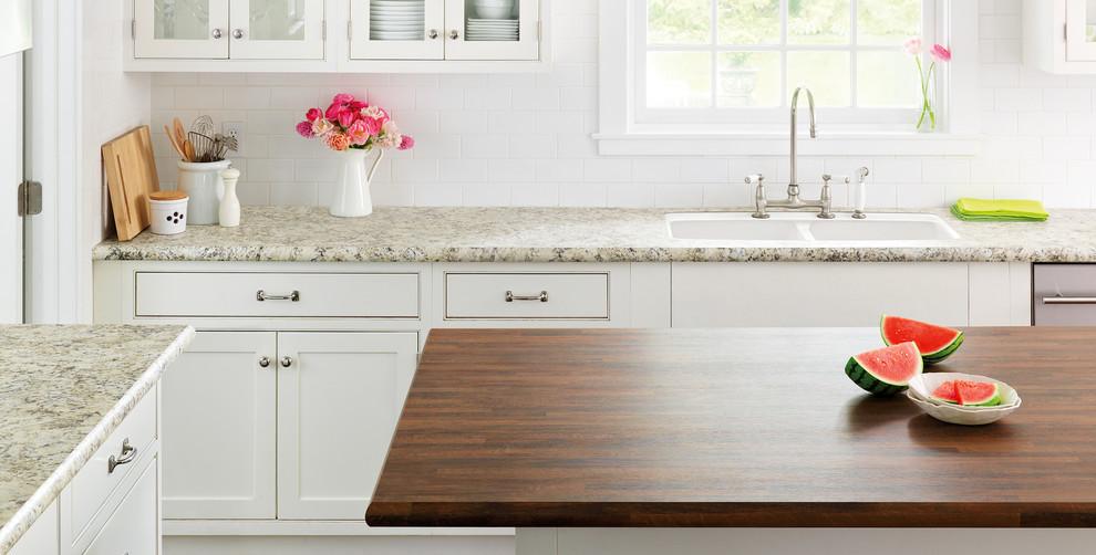 painting countertops to look like granite stunning modern paint laminate countertops to look like granite