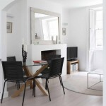 Stunning  Modern Small Dinning Tables Ideas , Cool  Modern Small Dinning Tables Picture In Living Room Category