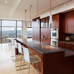 Stunning  Modern Solid Cabinets Image Ideas , Lovely  Modern Solid Cabinets Photos In Kitchen Category