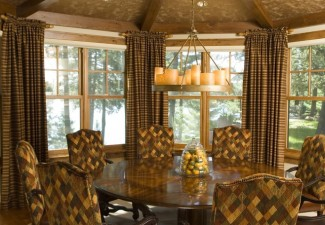 658x990px Lovely  Rustic Best Dining Table Image Picture in Dining Room