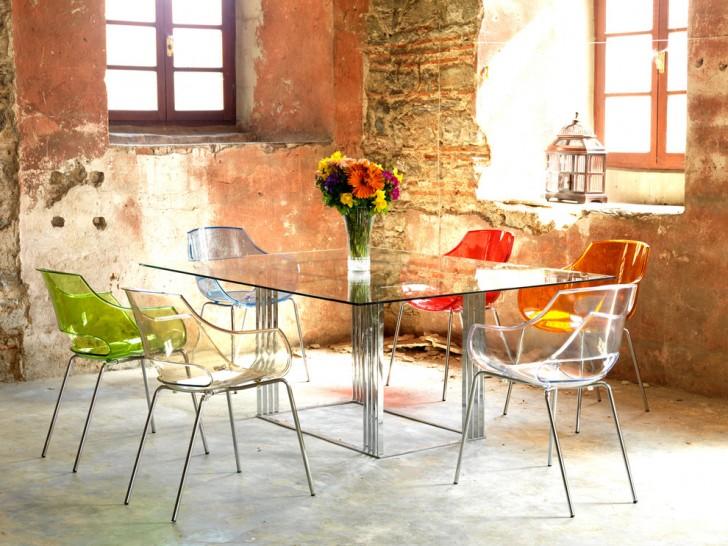 Dining Room , Awesome  Farmhouse Dining Room Tables With Chairs Image Ideas : Stunning  Rustic Dining Room Tables With Chairs Photo Inspirations