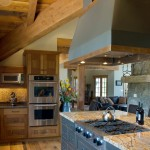 Stunning  Rustic Tuscan Decorating  for Kitchen Picute , Wonderful  Contemporary Tuscan Decorating  For Kitchen Ideas In Kitchen Category