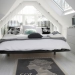 Stunning  Scandinavian Block Furniture Photos , Awesome  Eclectic Block Furniture Image Inspiration In Bedroom Category