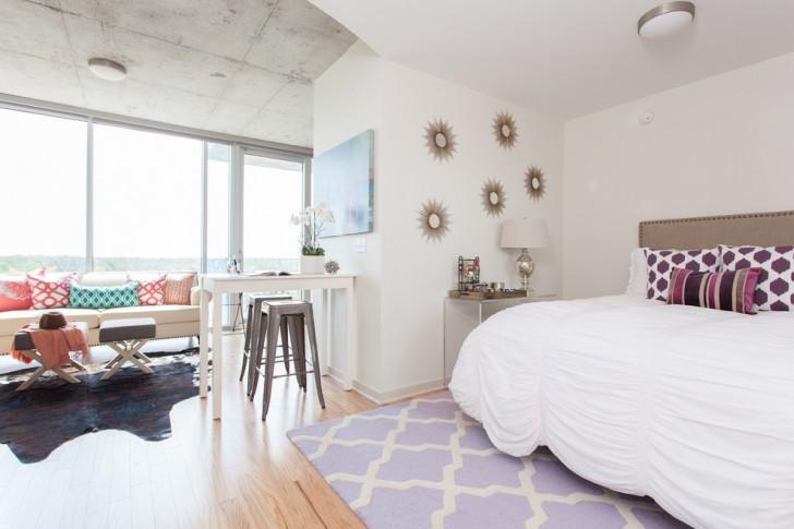 Bedroom , Lovely  Scandinavian Furniture Wayfair Picture Ideas : Stunning  Scandinavian Furniture Wayfair Inspiration