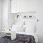 Bathroom , Charming  Traditional Ikea Storage Cart Image Inspiration : Stunning  Scandinavian Ikea Storage Cart Ideas
