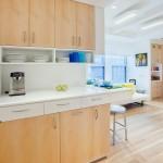 Stunning  Scandinavian Kitchen Kabinets Photo Ideas , Breathtaking  Modern Kitchen Kabinets Image Ideas In Kitchen Category