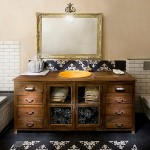 Stunning  Shabby Chic Custom Vanities Online Inspiration , Breathtaking  Contemporary Custom Vanities Online Inspiration In Bathroom Category