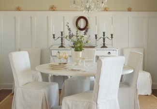 786x990px Stunning  Shabby Chic In Tables Furniture Photo Inspirations Picture in Dining Room